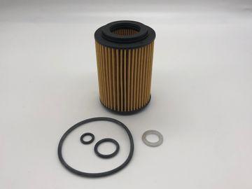 Genuine Oil Filter - Honda 2.2 Diesel Engine image 1