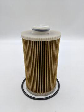 Genuine Honda Fuel Filter image 1