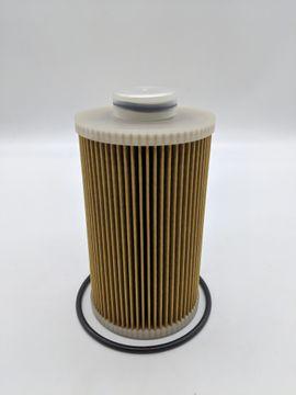 Genuine Fuel Filter - Honda CR-V Petrol 2013 - 2018 image 1