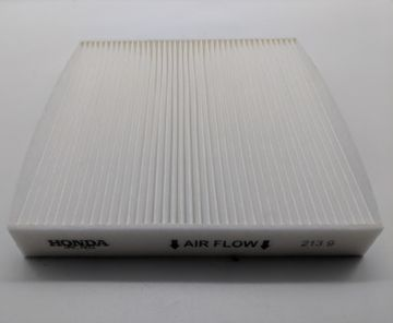 Genuine Pollen Filter Honda Civic Accord 1999 -2002 image 1