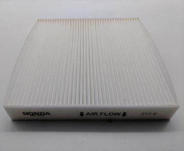 Genuine Pollen Filter - Honda Civic & Jazz 1995 -2000 image 1